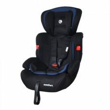 Автокресло Babycare Comfort Blue (BC-11901/1)