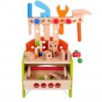 Детские ролевые игрушки