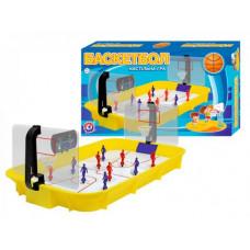 Настольная игра Технок Баскетбол  (0342)