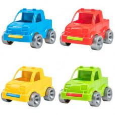 "Авто ""Kid cars Sport"" пикап 39511"