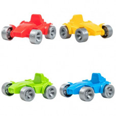 Авто Tigres  Kid cars Sport багги 39529