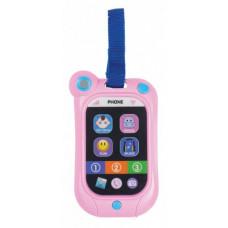 """Детская игрушка """"Смартфон"""" 58159"""