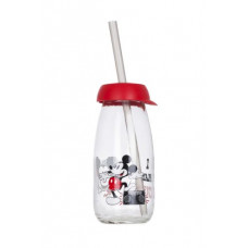 "Бутылочка ""Mickey Mouse"" 0.25 л. 111723-011"