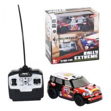 "Машина ""Rally Extreme"" на радиоуправлении DC 256"