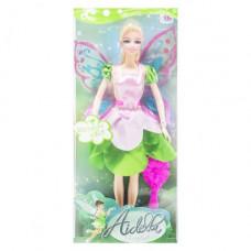 Кукла Dolls Фея (розовый) (SLE001-A)