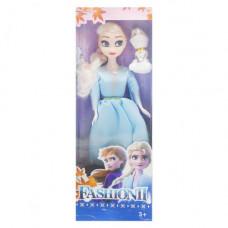 Кукла Disney Frozen Эльза (310)