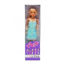 Кукла ToysLab  Ася (35126)