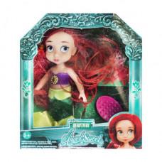 Кукла принцесса  Angel Sweet  Ариэль (288)
