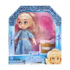 Кукла принцесса  Angel Sweet Золушка (288)