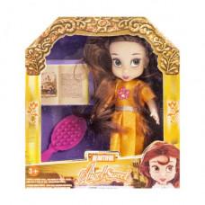 Кукла принцесса  Angel Sweet  Белль  (288)