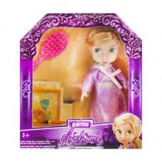Кукла принцесса Angel Sweet Рапунцель (288)