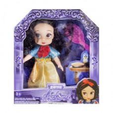 Кукла Angel Sweet принцесса  Angel Sweet Белоснежка (288)
