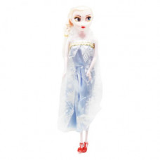 Кукла Disney  Холодное сердце: Эльза (YB001B2)