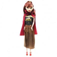 Кукла Disney Холодное сердце: Анна  (YB001B2)