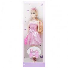 Кукла MiC Barbiе (вид 1) (8655C-91CA)