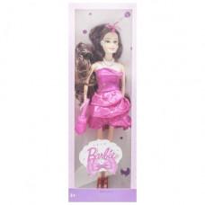 Кукла MiC Barbiе  (вид 2) (8655C-91CA)