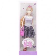Кукла MiC Barbiе (вид 3) (8655C-91CA)