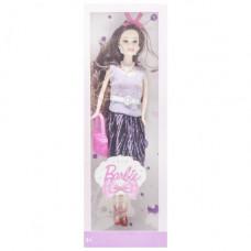 Кукла MiC Barbiе  (вид 5) (8655C-91CA)