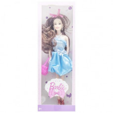 Кукла MiC Barbiе (вид 6) (8655C-91CA)