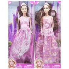 Кукла MiC Barbie (вид 1) (8655D-1)