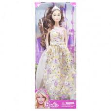 Кукла MiC Barbie (вид 2) (8655D-1)
