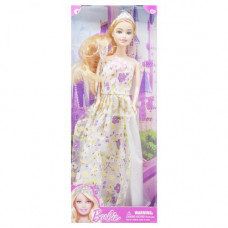 Кукла MiC Barbie (вид 3) (8655D-1)