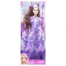 Кукла в диадеме MiC Barbie (вид 1) (8655D)