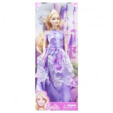 Кукла в диадеме MiC Barbie (вид 2) (8655D)