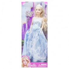 Кукла в диадеме MiC Barbie (вид 3) (8655D)