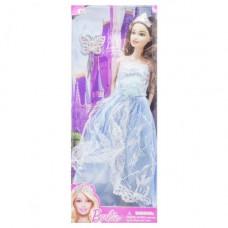 Кукла в диадеме MiC Barbie (вид 4) (8655D)