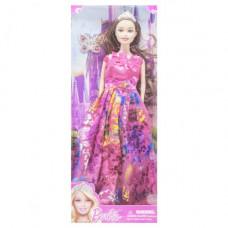 Кукла в диадеме MiC Barbie  (вид 5) (8655D)