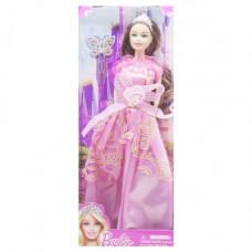 Кукла в диадеме MiC Barbie (вид 6) (8655D)