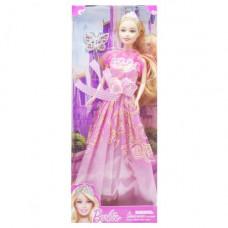 Кукла в диадеме MiC Barbie (вид 7) (8655D)
