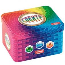 Настольная игра Artos games Спектр 21113