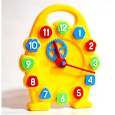 Часы ТехноК 3046