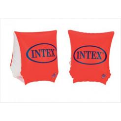 Нарукавники надувні Intex (58642)