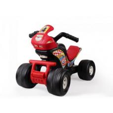 Квадроцикл Технок (4104)