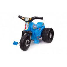 """Іграшка """"Трицикл ТехноК, арт.4128"""