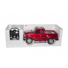 "Машина на р/у ""Ford F-350"" (красный) 866-1207"