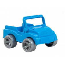 Авто Tigres Kid cars Sport джип 39510