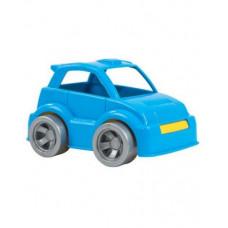 Авто Tigres  Kid cars Sport гольф 39530