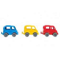 Авто Tigres Kid cars Sport  автобус 39531