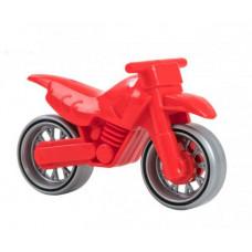 Авто Tigres Kid cars Sport мотоцикл (39534)