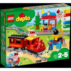 Конструктор Lego Duplo Потяг 10874