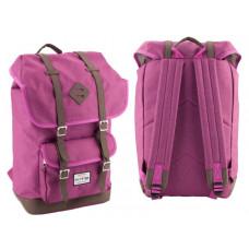 Рюкзак Kite Urban Фиолетовый K18-899L-1