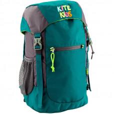 Туристический детский рюкзак  Kite Kids K18-542S-2